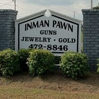 Inman Gun and Pawn
