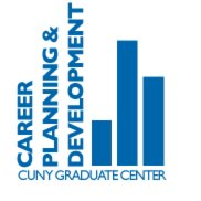 Office of Career Planning & Professional Development, GC CUNY