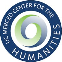 UC Merced Center for the Humanities