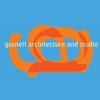 Gosnell Architecture, LLC