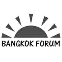 Bangkok Forum