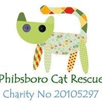 Phibsboro Cat Rescue