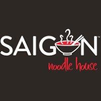 Saigon Noodle House - Avondale