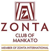 Zonta Club of Mankato