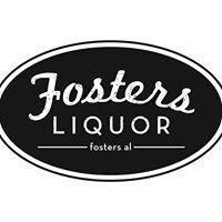 Fosters Liquors