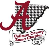 Cullman County Bama Chapter