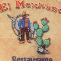 El Mexicano beside BILO