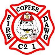 Fire Dawg Coffee Co.