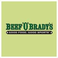 Beef O Bradys Citrus Park