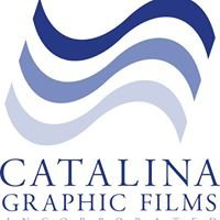 Catalina Graphic Films