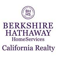 Berkshire Hathaway HomeServices California Realty-San Bruno