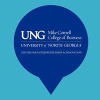Center for Entrepreneurship & Innovation