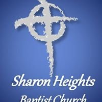Sharon Heights Baptist Church