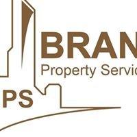 Brandt Property Services, LLC.
