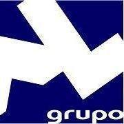 Grupo Alugom