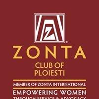 Zonta Club Ploiesti