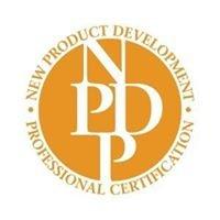 NPDP產品經理國際認證