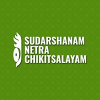 Sudarshanam Netra Chikitsalayam &Ayurveda Panchakarma Centre