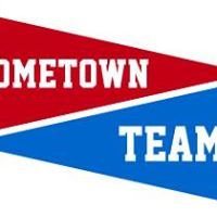 Smithsonian Institute Hometown Teams- Greenville County: 9/12 - 10/25