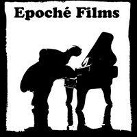Epoche Films
