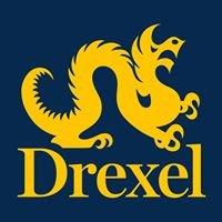 DragonsTeach Drexel