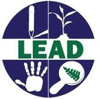 WWU LEAD - Learning, Environment, Action, Discovery