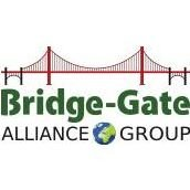 Bridge-Gate Alliance Group