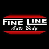 Fine Line Autobody
