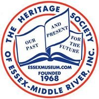 Heritage Society of Essex and Middle River, Inc.