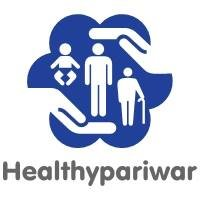 Healthy Pariwar