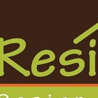 RESITECT