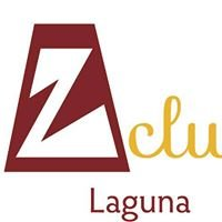 Z Club and Golden Z Club of Saint Michael's College of Laguna