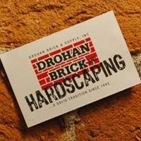 Drohan Brick & Supply Inc.