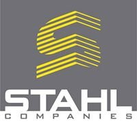 The Stahl Companies