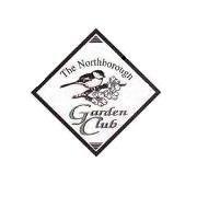 Northborough Garden Club