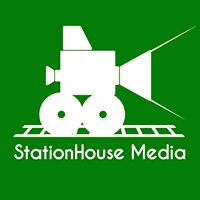 StationHouse Media
