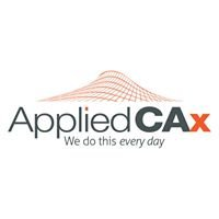 Applied CAx