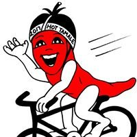 Hot Tamale Bicycle Tour