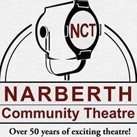 Narberth Community Theatre