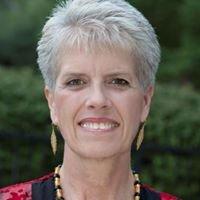 Linda Wheatland Smith, DC, PC, dba Hands on Health