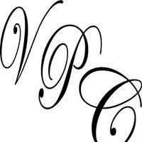 Val's Print & Copy, Inc.
