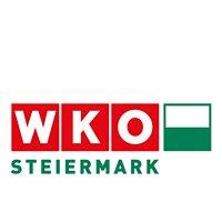 WKO Regionalstelle Graz
