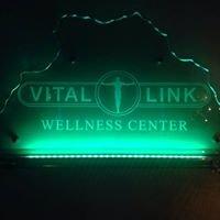 Vital Link Wellness Center
