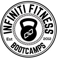 Infiniti Fitness Bootcamps