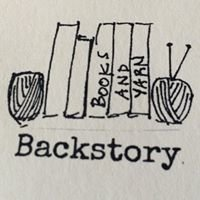 Backstory Books