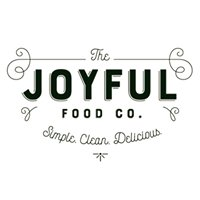 The Joyful Food Co.
