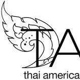 Thai American Bar Association - TABA