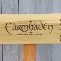 Farmhaven