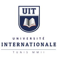 Université Internationale de Tunis
