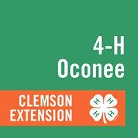Oconee County 4-H